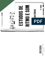 Estudos de ritmo e som (preparatório) CACILDA BORGES BARBOSA.pdf