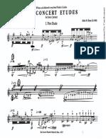 Rosa, A. - Six Concert Etudes.pdf