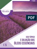 C5 - Uso Topico e Diluicao dos Oleos Essenciais.pdf