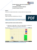 Guía  laboratorio virtual Física Eléctrica.docx