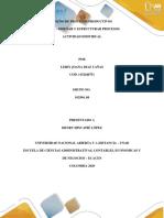 Paso 2_Diseñar y estructurar procesos_Actividdad  individual_Leidy Joana Diaz