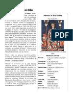 Alfonso_X_de_Castilla