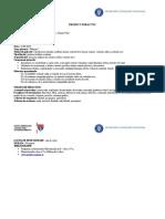 proiect_didactic_cls_vculori_calde_si_reci