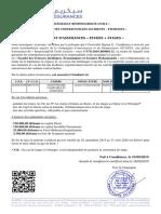 744899.pdf
