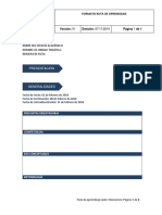 DO-VI-F-660 FORMATO RUTA DE APRENDIZAJE.docx