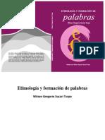 Etimologia_y_formacion_de_palabras