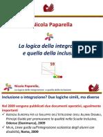 Logica_Integrazione