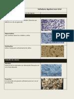 Texturas-igneas-en-espanol.pdf