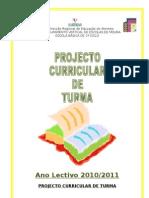 Estrutura Do PCT_Moura