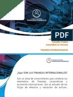 FINANZAS INTERNACIONALES PRIMER CORTE (3)