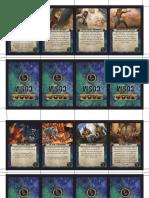 COSM_(NO1-8)_Cards