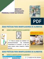 1 - Manipulação de alimentos - Copia.pptx