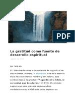 La gratitud como fuente de desarrollo espiritual.pdf
