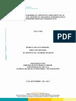 Nomina de expuestos de TOCCI.doc