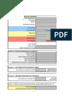 Certificado_de_Cumplimiento_para_Pago - Acta No. 13 VS2.xls