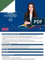 upap-carrera-de-grado-online-administracion-de-empresas-brochure