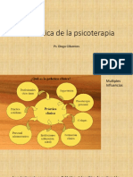La práctica de la psicoterapia.pdf
