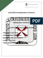 CASO PRACTICO PROBABILIDAD Y ESTDISTICA.docx