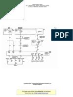 fig 1.pdf