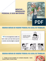 2 - Higiene Pessoal e vestuário - Copia.pptx