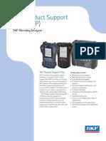0901d196807c7697-CM-P2-14232_1-EN-PSP_Microlog-Analyzer