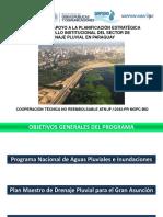 11_BID_Drenaje Pluvial.pptx