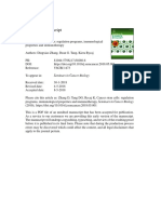 j.semcancer.2018.05.001.pdf
