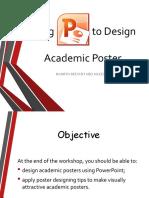 posterdesignv2-140722224203-phpapp01.pdf