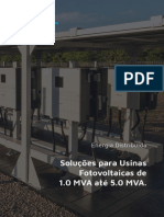 solucoes-usinas-fotovoltaicas (1)