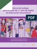 cuaderno_1esb.pdf