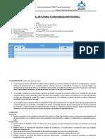 PLAN-TOE-2020 88055 (1).docx
