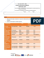 FT.informacao.medicamento