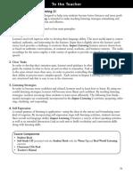 impact-listening-2-2e-teachers-manual.pdf
