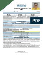 formulario_9456336