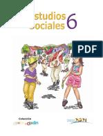 L6sociales_0_web.pdf