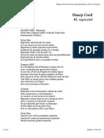 HAARP CORD - Reprezint.pdf