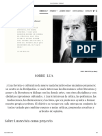 Luarevista No. 2. (Copia PDF)