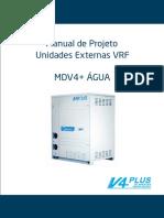 b76ce-Manual-de-Projeto---mproj.-mdv4--agua-midea---b---10.13(2).pdf