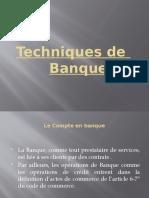 2 TECHNIQUES DE BANK 2.pptx