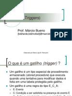 BD2_05_Gatilhos.pdf