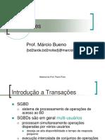 BD2_08_Transacoes.pdf
