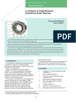 NTN_TR71_en_P008.pdf