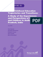 ECE - TRAJECTORIES AND TRANSITIONS , ANDHRA PRADESH STUDY.pdf
