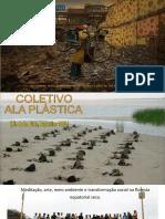 16 Ala Plástica.pdf