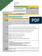 Programa_da_disciplina_Metodos_de_Pesqui