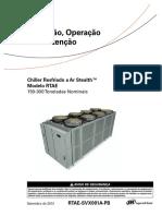 Catálogo_IOM-RTAE(RTAE-SVX001A-PB) small