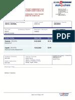 booking_wemovo_1725700