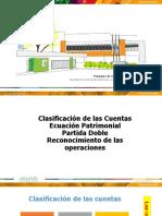 Encuentro sincronico 20191 Contabilidad_ICG.pptx