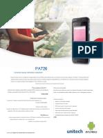PA726_Brochure.en.es