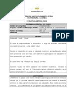 GUIA DE EMPRENDIMIENTO (1)